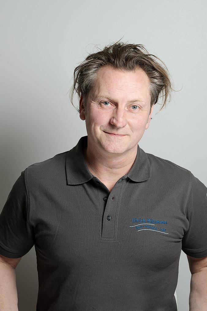 Mitarbeiter 4 Ulrich Mittmann, Kleve