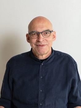 Ansprechpartner Ulrich Mittmann